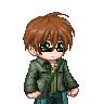 xDa-Maniacx's avatar