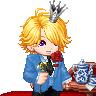 Le King Tamaki's avatar