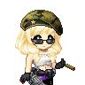 Melantharose's avatar