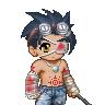 liferoam's avatar