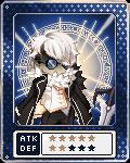 Bidiogeim's avatar