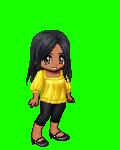 xox_yasmin_xox's avatar