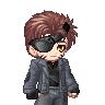 Shadowed Valor's avatar