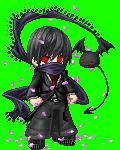tTh3_Pupp3T's avatar