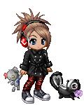 rocker chick xxx's avatar