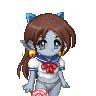 Hertdaku's avatar