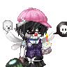 iShmexxiiMuffin x3's avatar