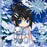-Rock_kiddy-'s avatar