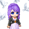sazza83's avatar