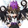 Peecoley SF's avatar