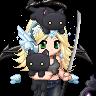 Coraline J's avatar