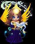 ace55309's avatar