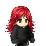 Xx-asch the forgotten-xX's avatar