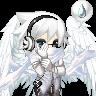 2_T0NE's avatar