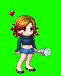 lucky_lexi92's avatar