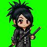 ~Samurai Maiden~'s avatar