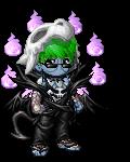 Metropolis_Ninja's avatar