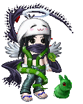 tiffy_crazy_love's avatar