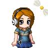 -PRiiNc3sS-0f-Dis4st3r-'s avatar