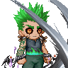 Asher17's avatar