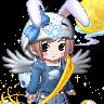 Moonangel141's avatar