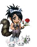 sandyrocks95's avatar