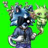 Huay's avatar