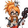 CD KiTTy LYke 's avatar