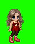 Miley Kuma's avatar