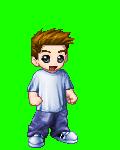 azamatjon's avatar