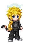 SyLeNt AsZaZsYn's avatar