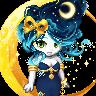moonlight34's avatar