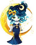 moonlight34