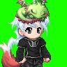 Lynxs101's avatar