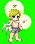 dark venom123's avatar