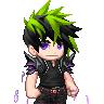 lightning321's avatar