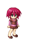 iMABiRDiEE's avatar