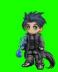 sasuke9056