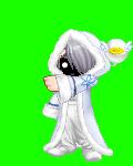 darklord_22769