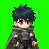 Koover4's avatar