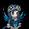 bijoutifully's avatar