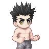 Blackfire_506's avatar