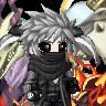 madane_626's avatar