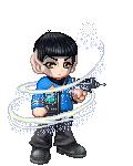 Rhi Volt's avatar