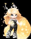 Ninamarth's avatar