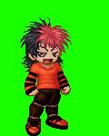 DarkEnergy67's avatar