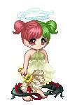 opal_sweettarts 's avatar