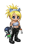 smoothiechick2121's avatar