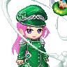 o0oKappuchuo0o's avatar