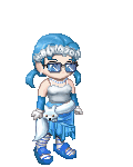 Tessa`'s avatar